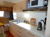18 Highview Holiday Village, Ardrossan, SA 5571