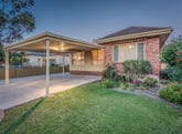 46 Catherine Street, Lower Mitcham, SA 5062