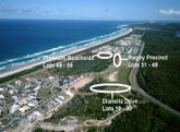 The Village at Casuarina Beach, Casuarina, NSW 2487