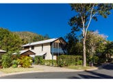 4 Menkin Place, Frenchville, Qld 4701