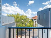 52/166 Sydney Street, New Farm, Qld 4005