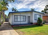 128 Edgeworth Avenue, Kanahooka, NSW 2530