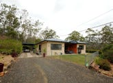 35 Berghofer Dr, Withcott, Qld 4352