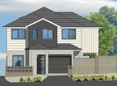 7-19 Abraham St, Rooty Hill, NSW 2766