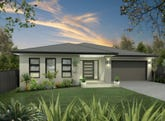 30 Castan Place, Coombs, ACT 2611