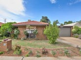 2/285 Eighth Street, Mildura, Vic 3500