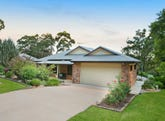 5 Eclipse Court, Highfields, Qld 4352