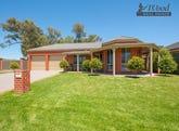 8 Silkyoak Court, East Albury, NSW 2640