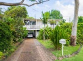 3 Yaringa Place, Whitebridge, NSW 2290
