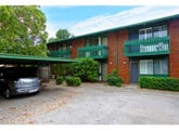 Unit 3/24 Price Avenue, Lower Mitcham, SA 5062