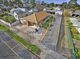 33 High Street, Bannockburn, Vic 3331