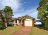 34 Cairncross Place, Port Macquarie, NSW 2444