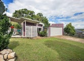 1 Caffery Court, Coolum Beach, Qld 4573