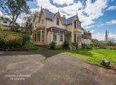 6 Romilly Street, South Hobart, Tas 7004