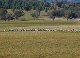 ". ""Rooganore"", Bonny Rigg Rd, Quirindi, NSW 2343"