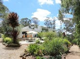 6 Valley View Drive, Riverside, Tas 7250
