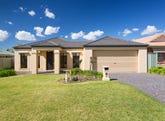 2 Merion Court, Wodonga, Vic 3690