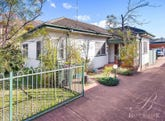 6 Ely St, Revesby, NSW 2212