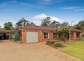 12a Gumnut Lane, Port Macquarie, NSW 2444