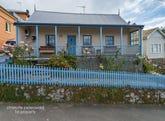 45 Lower Jordan Hill Road, West Hobart, Tas 7000