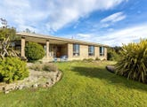 150 Hermons Road, Geeveston, Tas 7116