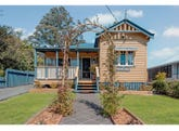 206 South Street, South Toowoomba, Qld 4350