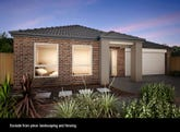 Lot 1514 Mackey Street, Wodonga, Vic 3690