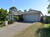 62 Woodrose Road, Morayfield, Qld 4506