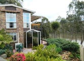 5 Bayview Drive, Blackstone Heights, Tas 7250