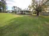 86 Bennetts Road, Nymboida, NSW 2460