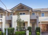 18 Betty Cuthbert Drive, Lidcombe, NSW 2141