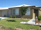 38 Garland Road, Cessnock, NSW 2325
