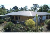 33 Edith Street, Port Curtis, Qld 4700