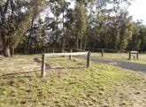 L54 Mount Haven Estate, Bathurst, NSW 2795