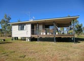300 Wright Rd, Marrakai, NT 0822