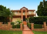 89 Chaseling Street, Greenacre, NSW 2190