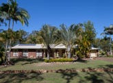 155 Showgrounds Road, Maryborough West, Qld 4650