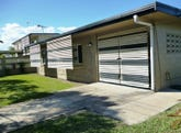 1462 Riverway Drive, Kelso, Qld 4815