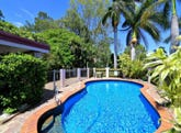 1 Spear St, Bundaberg South, Qld 4670