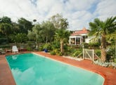 840 Kindred Road, Kindred, Tas 7310