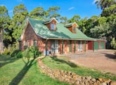 70 Freshwater Point Road, Legana, Tas 7277