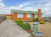 10 Churchill Avenue, Upper Burnie, Tas 7320