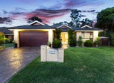 11 Ivy Crescent, Old Bar, NSW 2430