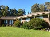 43 Algona Avenue, Round Hill, Tas 7320