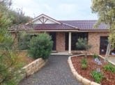 1 Grant Close, Macksville, NSW 2447