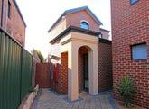 4/273 Walcott Street, North Perth, WA 6006