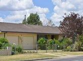 124 Miles Street, Tenterfield, NSW 2372