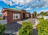 10 Dalton Avenue, West Hobart, Tas 7000