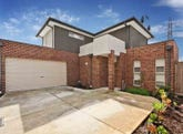 3/2 Wasley Court (Albion), Sunshine, Vic 3020