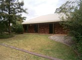 2 Durida Court, Alice Springs, NT 0870